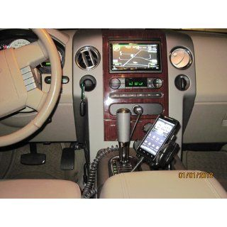 Clarion NX702 Built In Car Navigation System : Vehicle Dvd Players : Car Electronics