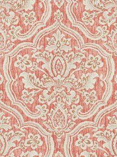 Kravet IVONNE 716 Fabric