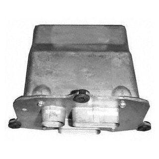 Raybestos ABS560110 Anti Lock Brake System Control Module Automotive