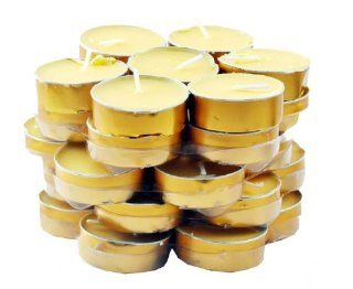 Set of 35 Tealight Yak Butter Candles, Genuine Tibetan Yak Butter Candle, Tibetan Yak Butter Light, Yak Butter Lamp  Scented Candles