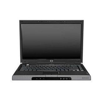 "HP Pavilion dv1430US 14"" Laptop (Intel Pentium M Processor 740 (Centrino), 1024 MB RAM, 80 GB Hard Drive, DVD+/ R/RW and CD RW Combo Drive)  Notebook Computers  Computers & Accessories"