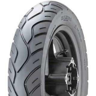 Kenda K763 Street Tire   100/80 16 Automotive