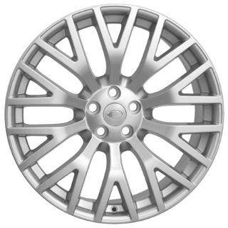 """22"""" Wheels Set For Range Land Rover HSE LR3 Super Charger Set of four rims Automotive"""