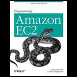 Programming  Ec2