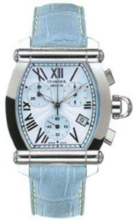 Philippe Charriol Lady Jet Set Watch 060T 796 T005 at  Women's Watch store.