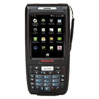 802.11ABGN,BTOOTH,GSM&CDMA FOR DATA,SR,NUM,GPS,CAM,WEH6.5,EXT   Model# 7800LGN GC211XE Electronics