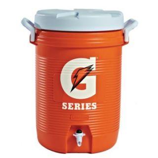 Gatorade 20 qt. Cooler Dispenser   Coolers