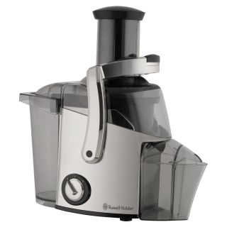 Juiceman JM400 Junior Juicer