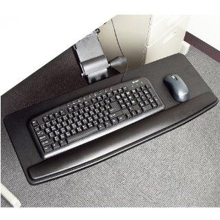 Cotytech Keyboard Tray KS 833 : Office Keyboard Drawers : Office Products