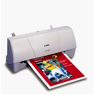 Canon I550 Printer Driver Free Download