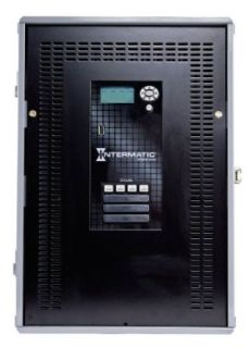 Intermatic ET70415CR Energy Controls   Electronic Time Switches   Next Generation Timeswitch   Wall Timer Switches