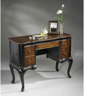 Artists Originals Bedroom Vanity Table   Bedroom Vanity Tables