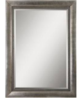 Uttermost Gilford Wall Mirror   62W x 86H in.   Wall Mirrors