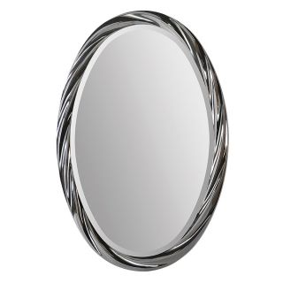 Ren Wil Peronell Wall Mirror   20W x 30H in.   Wall Mirrors