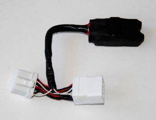 Equalizer Harley Led Load Blinker Turn Signal Lights Resistor Flasher Relay Fix Automotive