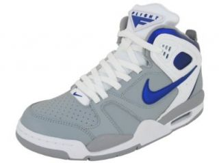 Nike Air Flight Falcon Mens Basketball Shoes 397204 049 Shoes