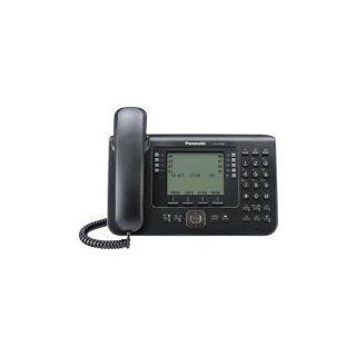 KX NT560 B   VoIP Telefon   MGCP, RTP Electronics