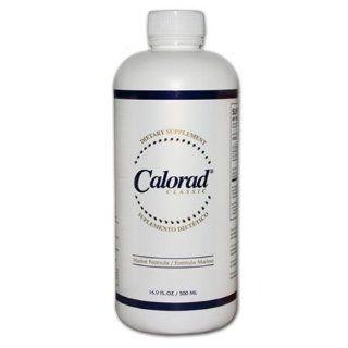Nutri Diem Calorad Classic Marine 16.9oz: Health & Personal Care