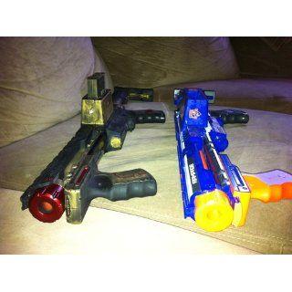 Red Metal Flake Enamel Paint 3oz Spray Can Toys & Games