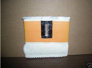 Heat Mate Kerosene Heater Wick #11 For Models 450; 600E, 600EW (K 950); 1010, 1050 Watches