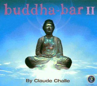 Buddha Bar, Vol. 2 Music