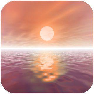 Ocean live wallpaper Ocean Autumn ( live theme live android live background live ocean live desktop live water live liquid ): Appstore for Android