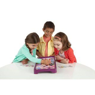 Disney Doc McStuffins Operation Game: Toys & Games