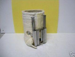 Touch 'N Glow Kerosene Heater Wick #16 2P for Models CR8, CR9, CRF9