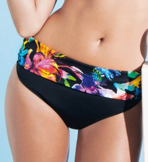 Fantasie Swimwear FS5464 Santa Rosa Classic Fold Swim Brief