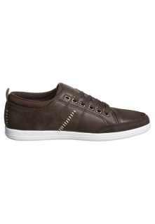 British Knights TOPAZ   Trainers   brown