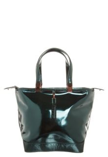 Tommy Hilfiger   MICHELLE SMALL DUFFLE   Handbag   green
