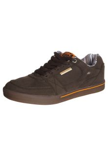 British Knights   UTO   Trainers   brown