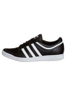 adidas Originals TOP TEN LOW SLEEK   Low Top Trainers   black