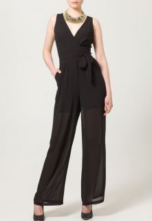 WAL G. Jumpsuit   black
