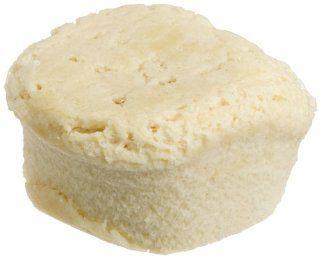 Pillsbury Frozen Cookie Dough Best Sugar, 2 Ounce Cookies (Pack of 180)  Grocery & Gourmet Food