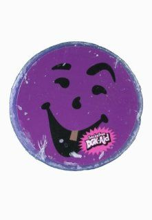 DGK Kool Aid Grape Skate Wax : Other Products : Everything Else