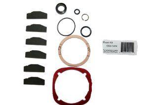 AIRCAT 1000 THPK Easy Fix Repair Kit   Air Tool Maintenance Kits