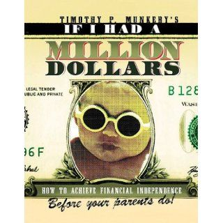 on if i won a million dollars essay on if i won a million dollars