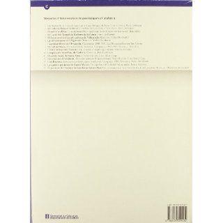 L'esglesia de Sant Ponc de Corbera (Cervello, Baix Llobregat) (Col�leccio Memories d'intervencions arqueologiques a Catalunya) (Catalan Edition): Marina Miquel i Vives: 9788439329404: Books
