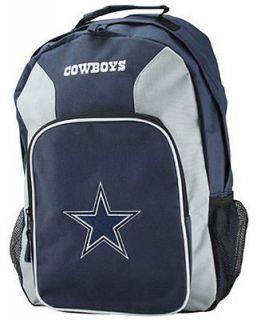 Concept One Dallas Cowboys Southpaw Backpack   Sports Fan Shop By Lids   Men