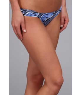 Vix Sofia by Vix Shiva Drape Full Bottom Blue