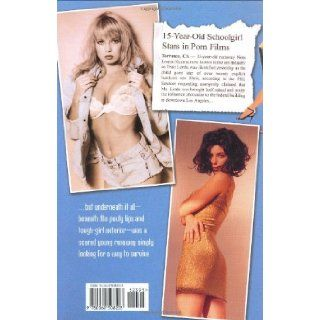 Traci Lords: Underneath It All: Traci Lords: 9780060508203: Books
