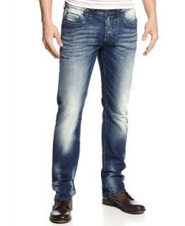 Buffalo David Bitton Jeans, Evan X Newport Jeans   Jeans   Men