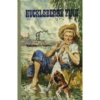 The adventures of Tom Sawyer ; The adventures of Huckleberry Finn ; The prince and the pauper Mark Twain 9780895591333 Books