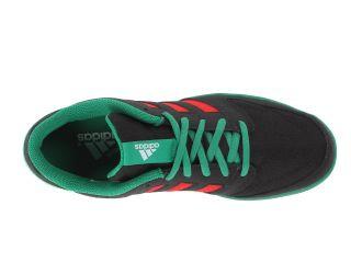 adidas Freefootball Janeirinha Sala