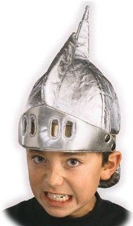 Kids Medieval Knight Hat: Toys & Games