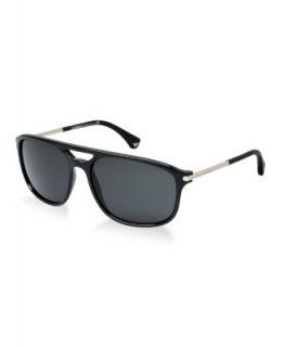 44dbbe0f560 Emporio Armani Sunglasses