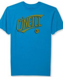 ONeill Chopstikz Short Sleeve T Shirt   T Shirts   Men