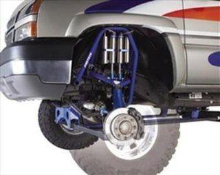 Fabtech K1044DB Multiple Front Shock System Automotive