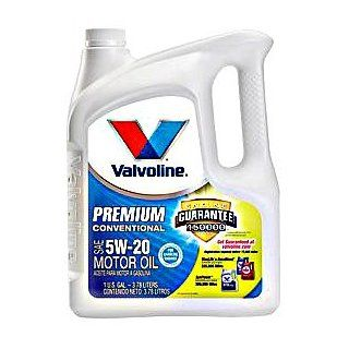 Castrol Gtx Motor Oil Msds On Popscreen